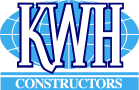 KWH Constructors