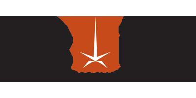 CISC ICCA logo