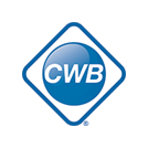 CWB Group logo