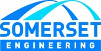 Somerset Engineering_Logo Refresh_June 2014_Redesign_CMYK